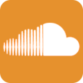 soundcloud b