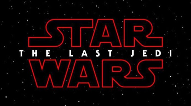 Last-ing Implications for Star Wars?