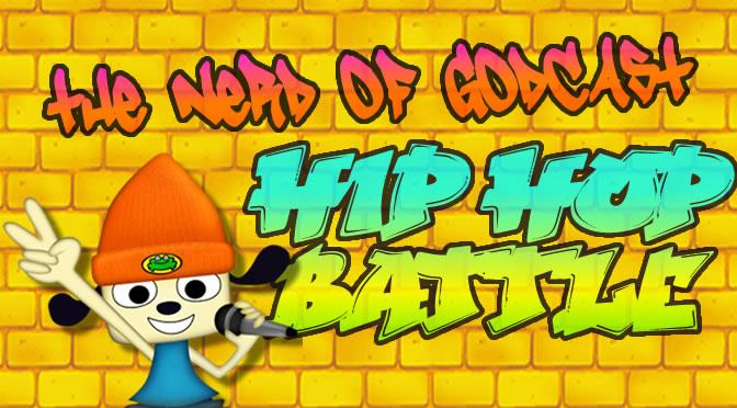 Calling All Christian Hip Hop Artists!