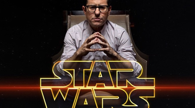 Familiar Face Back to Direct Final Film in New Star Wars Trilogy