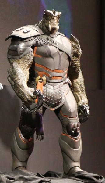 black-dwarf-avengers-thanos-black-order-345x600