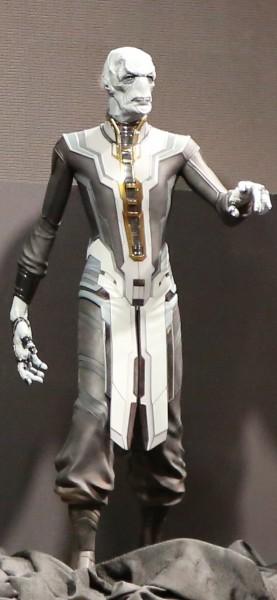 ebony-maw-avengers-thanos-black-order-277x600