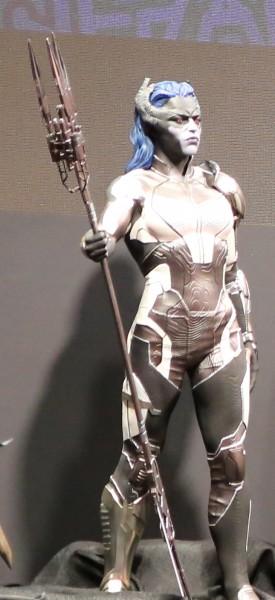 proxima-midnight-avengers-thanos-black-order-275x600