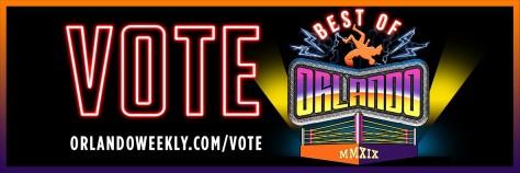boo19_voting_tweet