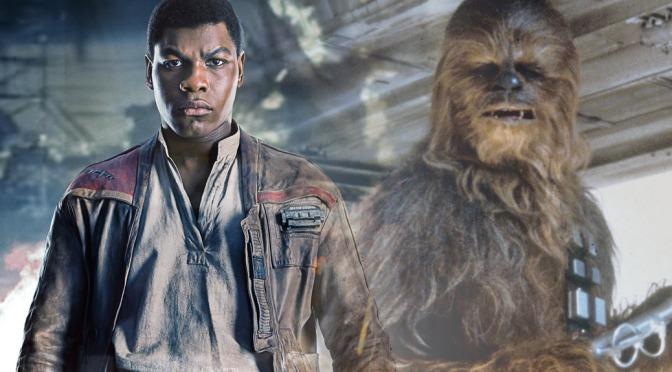 Best Star Wars Hero Ever round 3